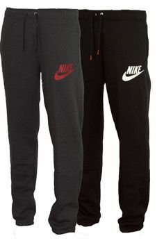 e9772e2c4fdd 18 Popular Nike fleece images