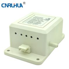 12.77$  Watch here - http://ali6d8.shopchina.info/go.php?t=2004104894 - 11 11 big sale New Arrivel Low Price Compact  O3 Ozone Generator 12.77$ #magazineonlinewebsite