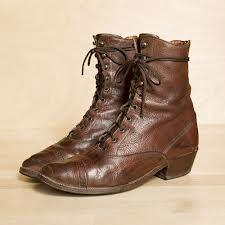 8ccd024a190 35 Best Shoes images | Ankle boots, Shoe boots, Combat boots