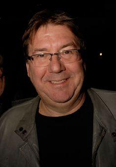 Rémy Girard, acteur québécois