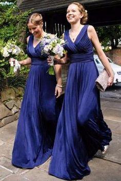 27 Best Bridesmaid dresses images in 2019 c84cf21fe932