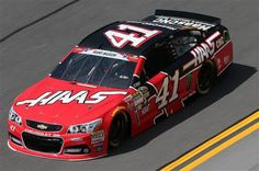 NASCAR notes: Kurt Busch using 10th-place Charlotte chassis (led...