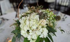 Pine Knob Carriage House Clarkston Parsonageflowers.com