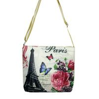 Aliexpress1 - $20 women bags free shippinghttp://hz.aliexpress.com/store/338390