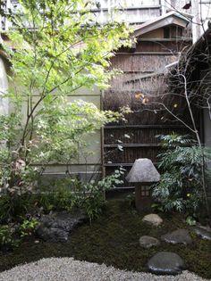 【葵・八坂高台寺(あおい・やさかこうだいじ)】情趣あふれる町家を、京都の旅の拠点に|京都観光