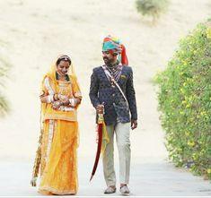 Shivani Rathore 💫 Pre Wedding Photoshoot, Wedding Poses, Rajasthani Bride, Rajput Quotes, Indian Wedding Photography Poses, Royal Dresses, Manish, Indian Weddings, Traditional Wedding