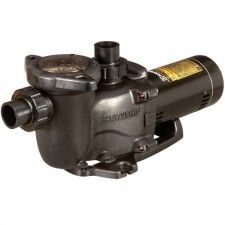 Hayward Max-Flo XL High Performance Pool Pumps