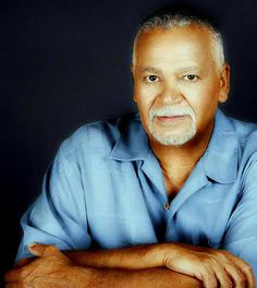 Joe Sample Joseph Leslie Joe Sample (February 1 1939  September 12 2014) was an American pianist keyboard player and composer. He was one of the founding members of the Jazz Crusaders the band which became simply the Crusaders in 1971 and remained a part of the group until its final album in 1991 (not including the 2003 reunion album Rural Renewal).  Beginning in the 1970s he enjoyed a successful solo career and guested on many recordings by other performers and groups including Miles Davis…