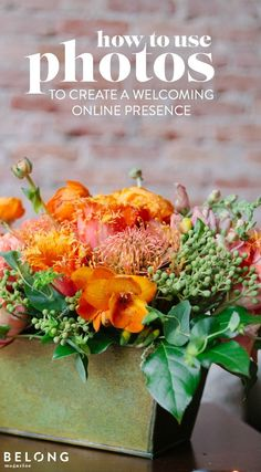 Photography and staying for instagram, pinterest, Facebook, social media and blogging to create an online presence that is welcoming and hospitable. Belong Magazine / ISSUE 05 / www.belong-mag.com/shop