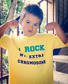 20 Best Beautiful kids with Down syndrome! images in 2013