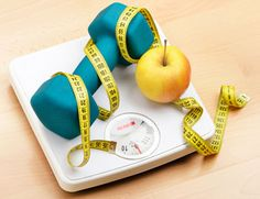 Dr.+Oz's+100+Best+Weight-Loss+Tips