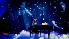 Destiny uit Malta wint Junior Songfestival