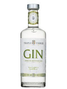 Gin, Vodka Bottle, Alcohol, Drinks, Liqueurs, Rubbing Alcohol, Drinking, Beverages, Liquor