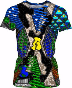 Check out my new product https://www.rageon.com/products/x-238 on RageOn!