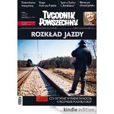 Amazon.com: Tygodnik Powszechny: Kindle Store: Tygodnik Powszechny