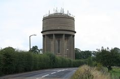 South Yorkshire, Yorkshire England, Water Tower, Derbyshire, Family History, Sheffield England, Cityscapes, Pinterest Marketing, Towers