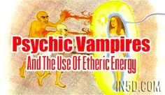 by Sateen C., Vibrating energy is what makes up the existence of everything in life and is commonly referred to as waves of energy flowing through the universe. Everyone gives out certain vibration…