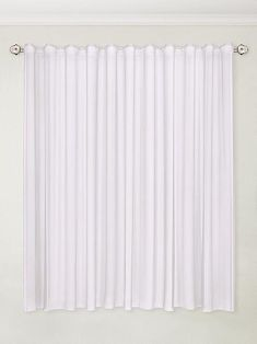 Тюль (вуаль)1 шт. Легкая, мягкая основа белого цвета. Размеры одного полотна:  Ширина (без сборки) 300 см. Высота 180 см. #томдомшторы#купитьшторы#дизайн#интерьеры#декор#шторы#curtains#ремонт#интерьерспальни#шторывспальню