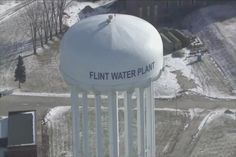 Federal Officials Investigating Skin Rashes Linked To Flint Wate - Northern Michigan's News Leader
