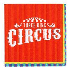 circus ring - Google Search