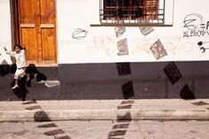 My Sweet Paradise by Fabricio Brambatti | Street Photography Awards 2016