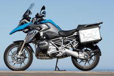 Welches Motorrad passt zu mir?-Autoankauf Schweiz AG | Vitalmag
