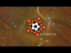 Solaris Moscow vs FC Dolgoprudny - http://www.footballreplay.net/football/2016/07/20/solaris-moscow-vs-fc-dolgoprudny/