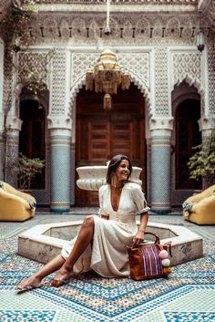 morocco travel Things To Do is part of Best Things To Do In Rabat Morocco Morocco Travel Guide - morocco nenaandco nenatribe Marrakech Travel, Marrakech Morocco, Morocco Travel, Visit Marrakech, Tangier, Travel Outfit Summer, Summer Travel, Holiday Travel, Vacation Outfits