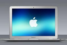 #Win a #MacbookAir  with the #DailyStar Enter now! http://bit.ly/294sW31