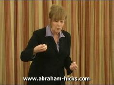 Abraham:  NATURAL WEIGHT LOSS - Esther & Jerry Hicks