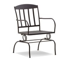 Amazon Dining Chairs   Chairs Design Ideas