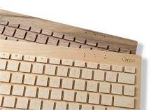 """Résultat de recherche d'images pour """"objet design en bois"""""""