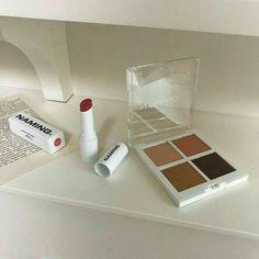 Kiss Makeup, Love Makeup, Makeup Inspo, Hair Makeup, Beauty Care, Beauty Skin, Beauty Makeup, Yves Saint Laurent, Makeup Supplies
