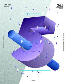 Baugasm by Vasjen Katro: One Poster a Day for 365 Days | Inspiration Grid | Design Inspiration