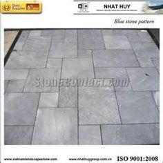Image Search Results for french pattern stone tile