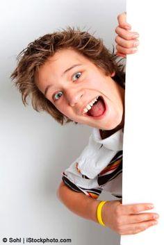 how to handle impulsive kid behavior