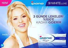 İpana Luxe Perfection Beyazlatıcı Diş Macunu Yorumlarım Blogtayelizinkesifleri.blogspot.com.tr #ipana #ipanaluxe #ipanadismacunu #toothpaste #tooth #whiteteeth #teeth #teethwhitening #teeths #disbeyazlatma #instagood #instagram #instamood #instadaily #instabeauty #care #instacare #teethcleaning #teethcare by yelizinkesifleri Our Teeth Whitening Page: http://www.myimagedental.com/services/cosmetic-dentistry/teeth-whitening/ Other Cosmetic Dentistry services we offer…