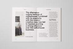 Estd 1999 – An Academic Report
