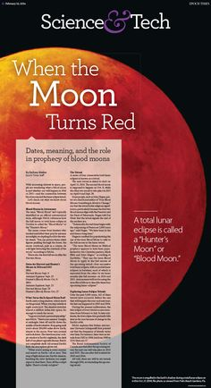 blood moon eclipse witchcraft - photo #14
