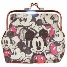 mickey mouse purse - Google Search