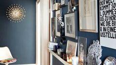 Les 16 Meilleures Images Du Tableau Deco Couloirs Sur Pinterest