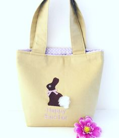 A personal favorite from my Etsy shop https://www.etsy.com/listing/519615121/personalized-easter-baskets-monogram