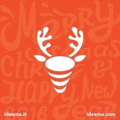 Ideama merry christmas