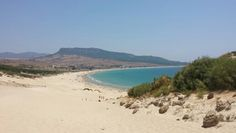 Playa Bolonia South Of Spain, Beach, Water, Travel, Outdoor, Beaches, Viajes, Places, Gripe Water