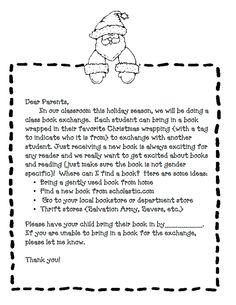 book exchange blog.pdf - Google Drive
