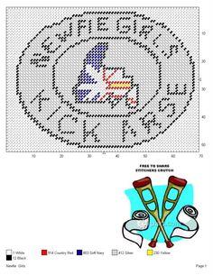 Knitting Charts, Knitting Patterns, Sewing Patterns, Crochet Patterns, Cross Stitch Charts, Cross Stitch Patterns, Quilt Patterns, Plastic Canvas Stitches, Plastic Canvas Patterns