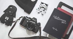Me encanta crear mi propio contenido !! Porque les regalo un trozo de mi 🤓 - - - - - #chile #instagood #chilegram #moda #flatlay #starwars #coolhunter #camera #photos #like4like
