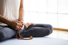 Meditatie is echt niet alleen voor zwevers + 5 tips http://dejlig.nl/meditatie-niet-alleen-voor-zwevers/