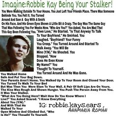 That's terrifying, but it'd be a really good story for Peter Pan Peter Pan Ouat, Robbie Kay Peter Pan, Peter Pan Fanfiction, Peter Pan Imagines, Once Upon A Time Peter Pan, Disney Quotes, I Cant Even, Book Of Life, I Love Him