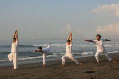 Energy Yoga Bali provides yoga class, wellness instructor services in Bali, currently in service with various five-star hotel arround Ubud, Sanur, Jimbaran, and Nusa Dua. Come and arrange your yoga class in Bali with us